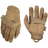 Us Wear M-Pact Covert Glove Coyote