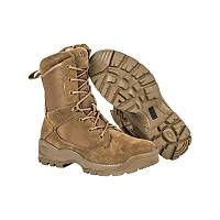 5.11 ORGÝNAL TACTÝCAL BOOTS DARK COYOTE