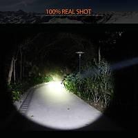 Us Tactical Flashlights 800 Lümen