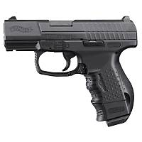 WALTHER CP99 COMPACT BB HAVALI TABANCA