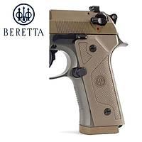 BERETTA M9A3 ORIGINAL KABZE