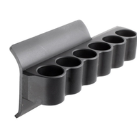 SureShell Carrier for Benelli M1/M2/M3 (6-Shell, 12-GA)