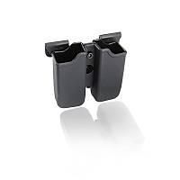 Cytac Glock Double Magazine Pouch