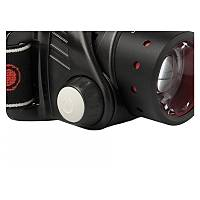 LED Lenser H14 LED Headlamp
