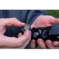 Bluetooth Digital Earbuds