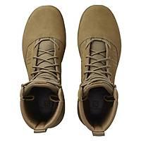 Salomon Tactical Forces Coyote Boots