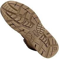 Us 5.11 Tactical Taclite 6 Coyote Boot