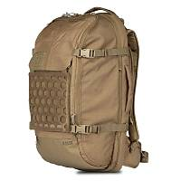 Us 5.11 AMP72 BAG COYOTE