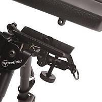Firefield Movement Bipod