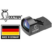 GERMANY ORIGINAL DOCTER SIGHT II PLUS REDDOT SIG SAURER