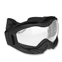 Us Tactical Brille Attack Gözlük