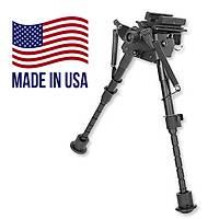 Us Sniper Bipod Çatal Ayak