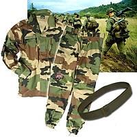 ARMY ARAZÝ ELBÝSESÝ