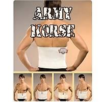 ARMY KORSE