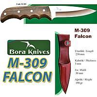 BORA KNÝVES M-309 FALCON