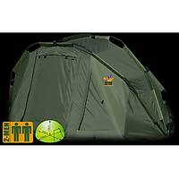 SPRO STRATEGY SPECIALIST PRO 2-MEN DOME