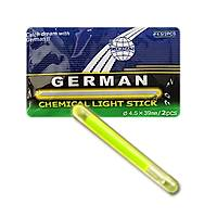 GERMAN CHEMÝCAL LÝGHT STICK