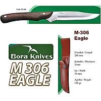 BORA KNÝVES M-306 EAGLE