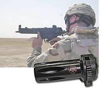 MP5 ALEV GÝZLEYEN