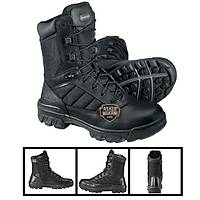 TACTICAL SPORTS BOOTS