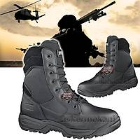 MAGNUM STEALTH II 8 WP ION MASK FERMUARSIZ ARMY BOT