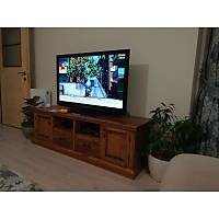 BÜYÜK TV KONSOLU