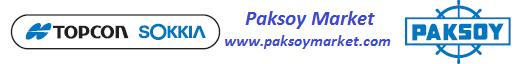 www.paksoymarket.com Topcon Sokkia E-Ticaret Sistemitopcon total station nivo gps gnss lazer nivo sokkia