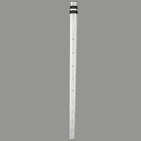 Otomatik Nivolar Ýçin 3M Alüminyum Mira
