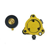 FDJ01 + FG-01 GPS Tribrah Ve Adaptörü