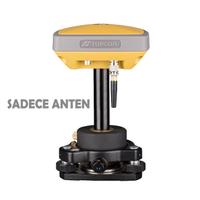 HiPer SR Anten