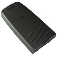 BT-G1 Batarya Gts 100 Serisi Cihazlar Ýçin
