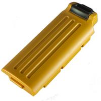 GR3-GR5 Batarya Kabý