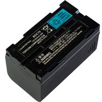 BDC-70 Batarya