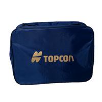 TOPCON HiPer II - HiPer V GPS Cihazlarý Ýçin Taþýma Kýlýfý