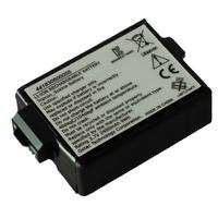 Batarya  FC-25A, SHC-25 Kontrol Üniteleri Ýçin