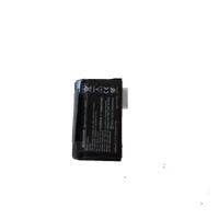 BATARYA  FC-236, SHC236 ÝÇÝN