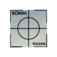 RS30N-R Kaðýt Reflektör (30x30)MM (Adet Fiyatý)