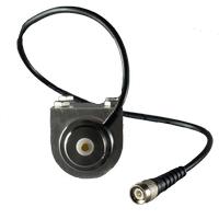 Antenex Anten Adaptörü