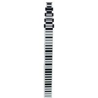 Alüminyum Mira 5M DL501-502-503 Cihazlar Ýçin
