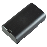 BDC46 Batarya