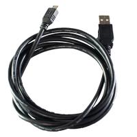 FC500-SHC500 Kontrol Ünitesi Ýçin Kablo