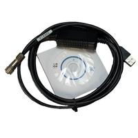 DOC 210 Kablo