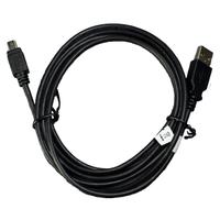 USB Data Aktarým Kablosu, GPS Kontrol Üniteleri FC100,FC200,FC236, SHC236, OS, QS3M, GPT7000 Serisi, GTS700 Serisi Cihazlar Ve GRS-1 Ýçin