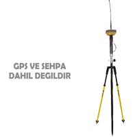 GPS Jalon Tipi Akü seti