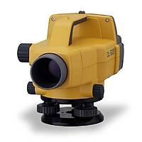 TOPCON DL-503 Elektronik Dijital Nivo