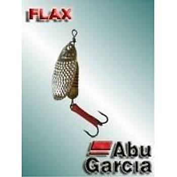 FLAX SPINNER 12GR GOLD