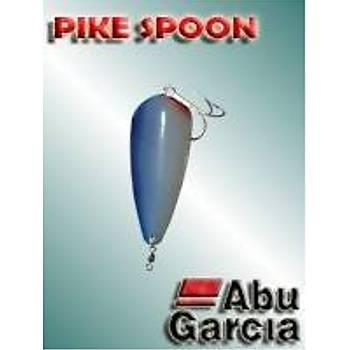 PIKE SPOON 40GR BGL