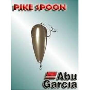 PIKE SPOON 40GR S