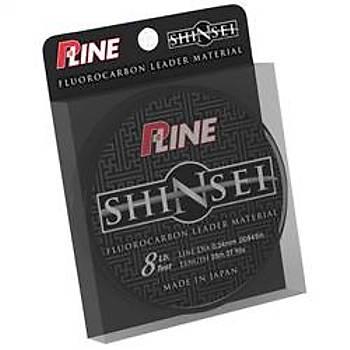 P-LINE SHINSEI 50 MT - 0,480 MM
