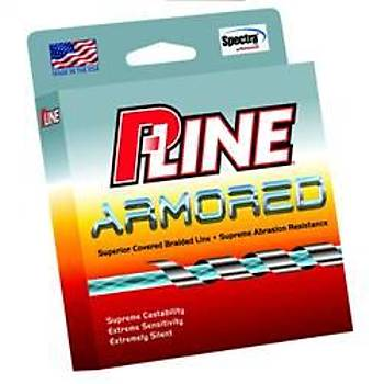 P-LINE ARMORED 300 YD (274 M) - 0,28 MM